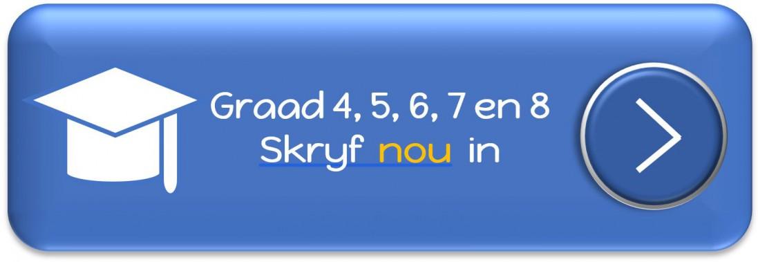Skryf-nou-in-banner-4567